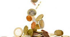Coûts et monnaie en Belgique