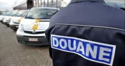Formalités d'entrée en Belgique